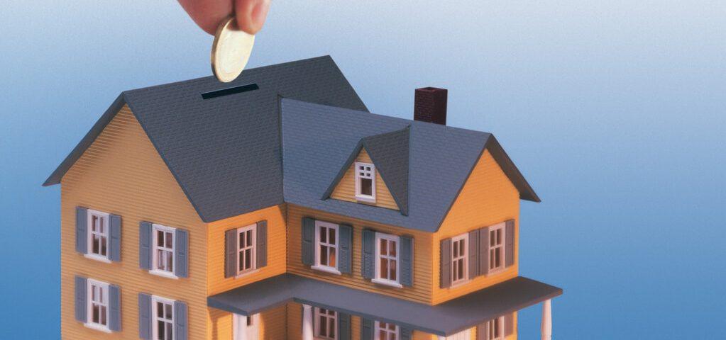 investissement-immobilier-kccom